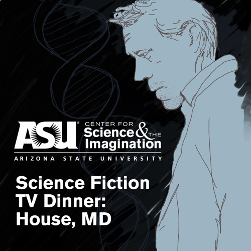 Science Fiction TV Dinner: House, MD