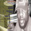 Hottest Nigerian Coalition (Promo Mixtape) Vol 1