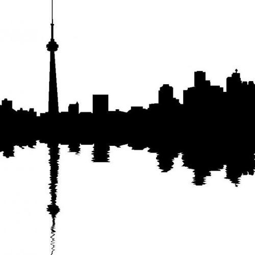 Dudster -Toronto  Mix