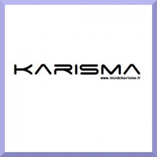Dudster-Karisma Podcast 35