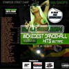 DJ ALI BREEZY 2K14 WICKEDEST DANCEHALL HITS MIXTAPE
