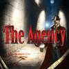 Theme - The Awakening