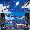 Las Vengadoras - Soy Soltera vs Wasteland (Dj Chole Bootleg 2k14)