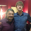 Richard Herring's Leicester Square Theatre Podcast - Episode 49 - James Acaster