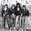 THE RAMONES - BLITZKRIEG BOP -