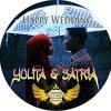 Lagu Wedding (Yulita Satria)