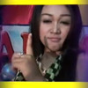 DALAN ANYAR ~ Mia ~ ARMEDA Top Live Music