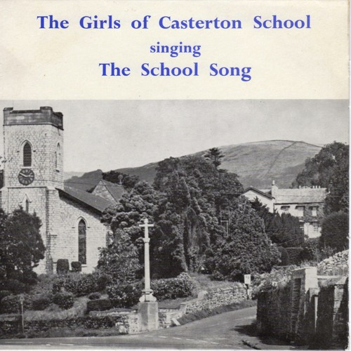 Casterton School Song