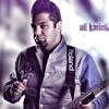 ALi Karimkhani - AYNA.mp3 آهنگ بسیار زیبا علی کریمخانی به نام آینا با لینک دانلود