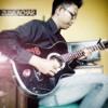 Cover Akustik JKT48 - Malu-Malu Lolipop- @bangzul48.mp3