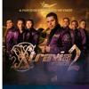 Xtravia2 Musical  De Que Me Sirve La Vida