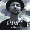 Balance presents Kölsch (Preview Edit)