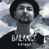 Balance presents Kölsch (Preview Edit)