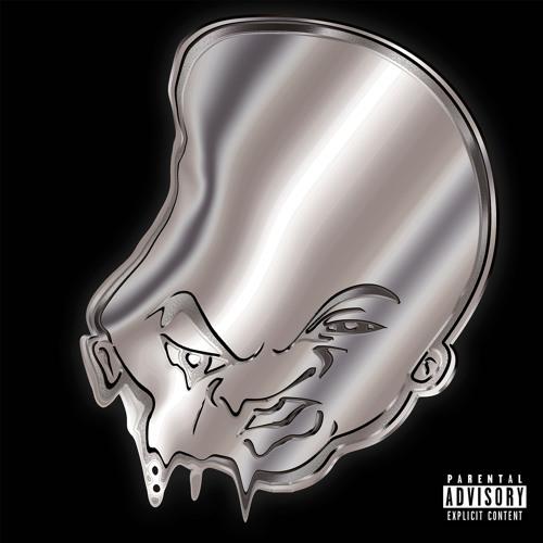 Drippin' - Will is Chillin' & Rebel Legato (prod. Tommy Bazooka)
