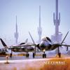 Ace Combat Infinity - Blue Skies (INFINITY Remix)