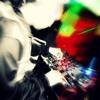 97   Nicky Jam    A Enloquecer Dj Kelvin   ( DJ Mario ) 2014