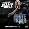 Jelly-Roll-REMEMBER-The-White-Trash-Tale-Mixtape-BRAND-NEW-2012