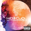 KiD CUDi- THE PRAYER
