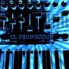 Thomas Rhett-It Goes Like This (Cover)