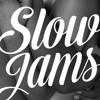 Slow Jams Megamix 2014