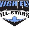 High Fly Allstars ROCKSTAR 2014-2015