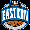 EP 11: NBA Eastern Conference Over/Under Win Totals with Will Dietz