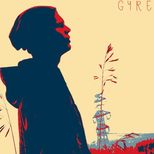 Gyre - Rain EP
