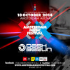 Dash Berlin - DJ Mag Awards, Amsterdam 18.10.2014 (Exclusive Free) By : Trance Music ♥