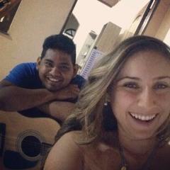 Dias Iguais por Daniela Branches e Neto Armstrong