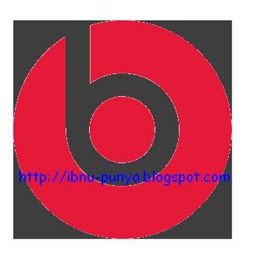Bursalagu free mp3 download lagu terbaru gratis bursa lagu thumbnail sakitnya tuh disini reheart Choice Image