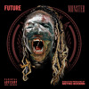 08 Future My Savages Prod By Will A Fool Mp3