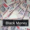 Black Money: Govt to submit all names to SC