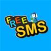 Prakash Javadekar to launch free News SMS service of AIR in Assamese, Gujarati, Tamil and Malayalam