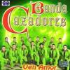 Asi Como Hoy MP3 Download