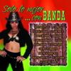 Te Quise Olvidar MP3 Download