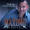 Quisieras Ser Mi Novia MP3 Download