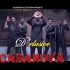 D'elusive - CASANOVA full song