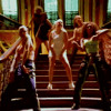 spice girls - too much?