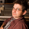 Free Download Steve Albini: It's easier to be in a band now than it was 20 years ago Mp3