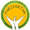 Shikshashtakam Pr Seminars - Parivartan - From Being A Great Fool To Become A Greatful