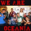 We Are Oceania