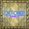 October Dance - Tina Weymouth