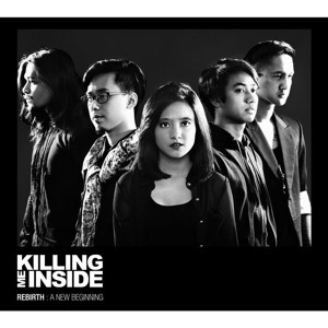 Download Lagu Killing Me Inside - Luka