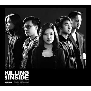 Download Lagu Killing Me Inside - Kau Dan Aku Berbeda