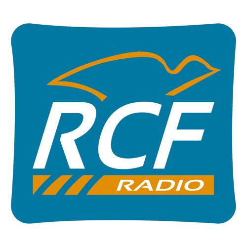 2014-10-28 | RCF national, émission Info +