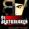 DJ Beak-Breaker - Hit The Party (Bistro & Pub Non - Stop Clubbing Mix) [CD-Rip]