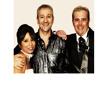 Matrimonio, Hotel Pausania Inn:Un amore così grande - Live -