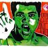 Muhammad Ali Special, NPO Radio 6 Soul en Jazz