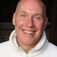 David Hoffmeister & A Course In Miracles - Accepting Your Call, David & Friends