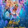 Winx Club - Il Mistero Degli Abissi - musiche originali (medley)